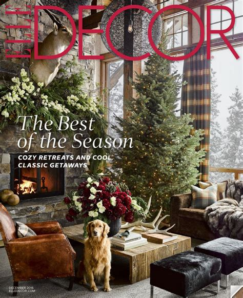 rustic home decor magazines modern pendant lights in montana mountains featured in