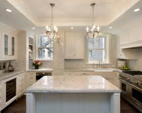 images of tray ceilings step tray ceiling houzz