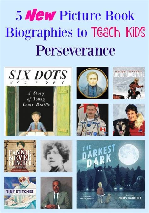 biography books best 166 migliori immagini best non fiction for kids su