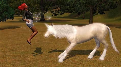 imagenes de unicornios para niñas archivo unicornio png simspedia fandom powered by wikia