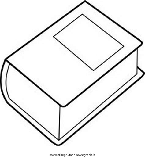 amaca dizionario disegno dizionario 3 personaggio cartone animato da colorare