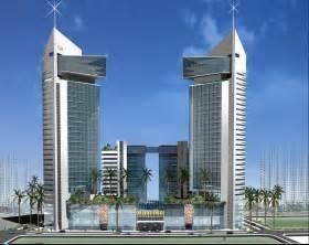 the world visit dubai city buildings