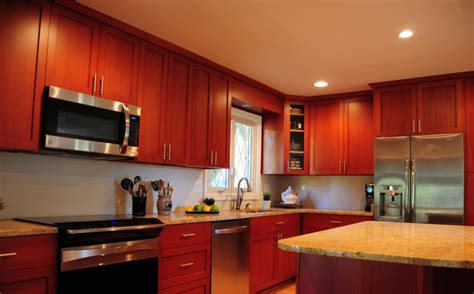 a cut above cabinets custom kitchen cabinets maryland cabinets a cut above inc