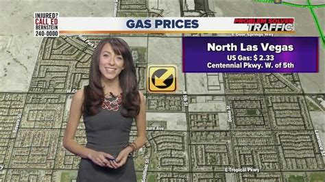 cheapest gas in las vegas cheapest gas prices in las vegas for march 20 ktnv