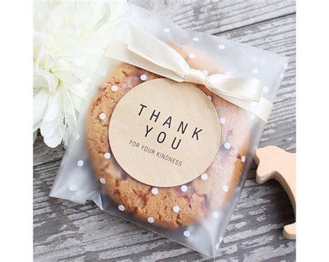Cookies Bag Jinjing Cantik Db 1 de 64 b 228 sta animal treat packaging bilderna p 229