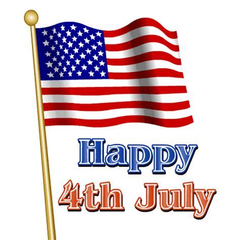 fotos de dia de independencia usa 2014 gifs d 237 a de la independencia de eeuu 4 de julio ideales