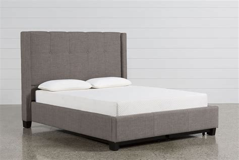 cheap california king bed california king platform bed cheap derektime design advantages of a california