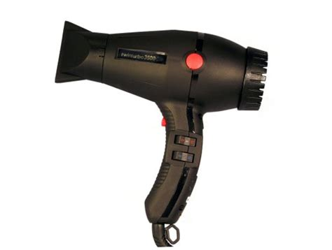 Hair Dryer At Cheap Price cheap twinturbo 3500 professional hair dryer best price
