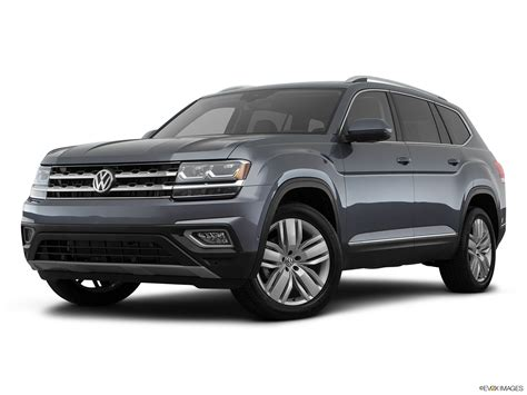 lease   volkswagen atlas trendline automatic awd  canada leasecosts canada