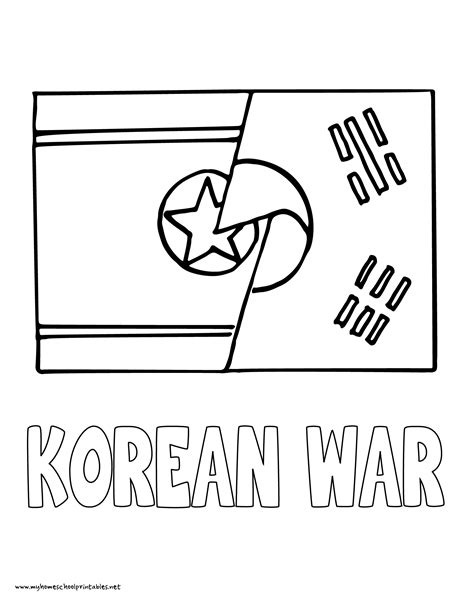 coloring book korea flag south korea coloring pages 14 charming coloring