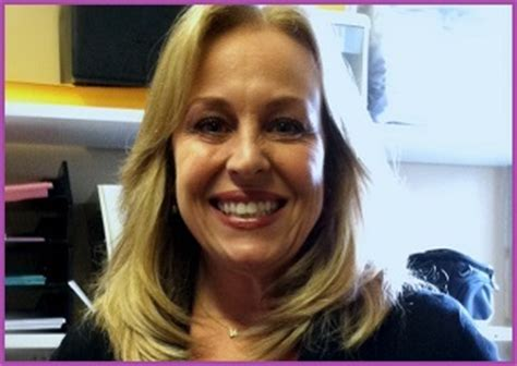gh genie francis returning in 2015 popular news yes genie is returning to general hospital we are super
