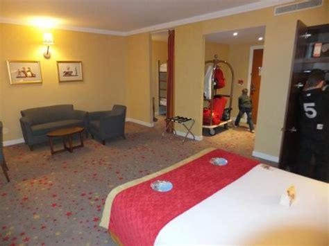 prix chambre hotel disney s 233 jour sans forfait 224 disneyland r 233 servation d hotel en