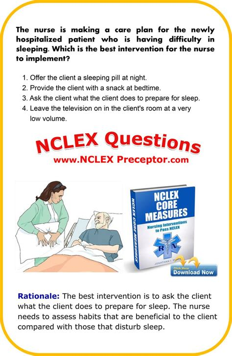 nclex pn prep 2018 practice test proven strategies kaplan test prep books master the proven strategies and resources in passing