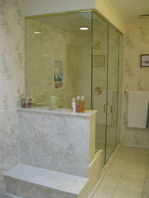 bathroom remodeling st louis mo photo gallery st louis