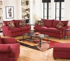 Home Interior Furniture by Living Room Furniture Collections Interior Design Home