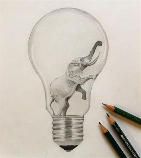 3d tattoo zeichnen die besten 25 zeichnungen ideen auf pinterest ideen