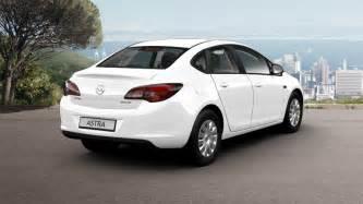 Opel Serbia Opel Ecoflex Gama Ekolo紂ki Automobili Opel Srbija