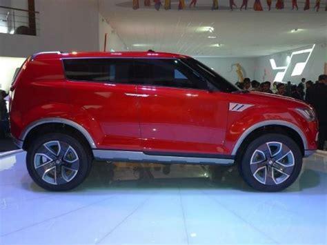 Maruti Suzuki New Upcoming Car Models Maruti Suzuki To Introduce All New Mini Suv By End Of 2013