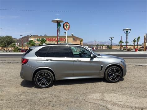 Bmw X5 M Review by 2016 Bmw X5 M Review Caradvice