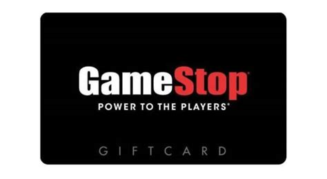Can You Use A Gift Card For Xbox Live - can you use a gamestop gift card on xbox live infocard co