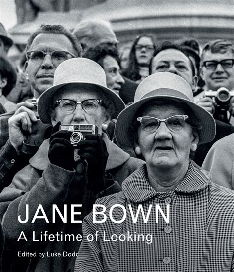 jane bown a lifetime jane bown a lifetime of looking jane bown