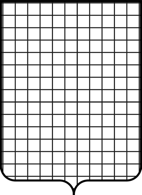grid vector pattern free download free clipart shield pattern grid victorwestmann