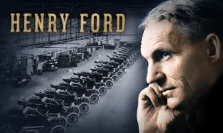 Definition Of Henry Ford October 2013 Pearlsofprofundity Page 3