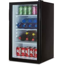 Mini Fridge With Wine Rack by Beverage Wine Cooler Chiller Rack Mini Refrigerator Led