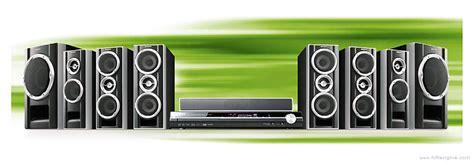 sony dav dzt manual dvd home theater system hifi engine