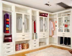 dressing room designs in the home white bedroom dressing room design