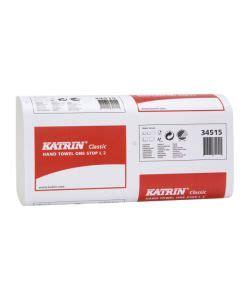 Stumpenkerzen Gã Nstig Kaufen by Katrin Classic One Stop L2 Handtuchpapier 345152