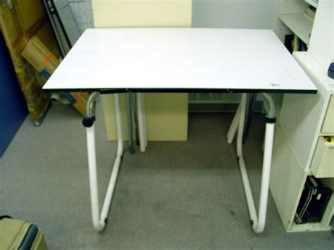 Drafting Table For Sale Used Drafting Table For Sale