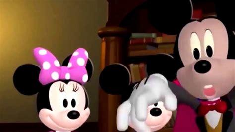 la casa de miki maus espa ol mickey mouse temporada 7 miki maus en espa 241 ol 2017 la