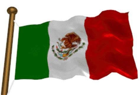 imagenes gif bandera de mexico badera de m 201 xico la m 193 s bella del mundo el pais