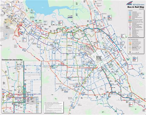 vta map vta schedule vta vta swiftly