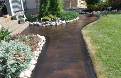 paint concrete patios sidewalks  pool decks