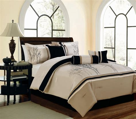 cheap california king comforter sets rustic california king comforter sets affordable full