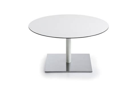 Plateau Table 3628 by Table Basse Incollection Plateau Rond Ou Carr 233 En Hpl