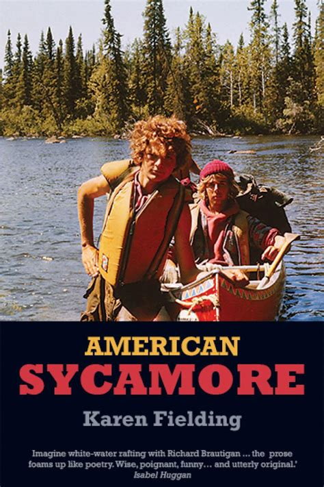 sycamore a novel books american sycamore