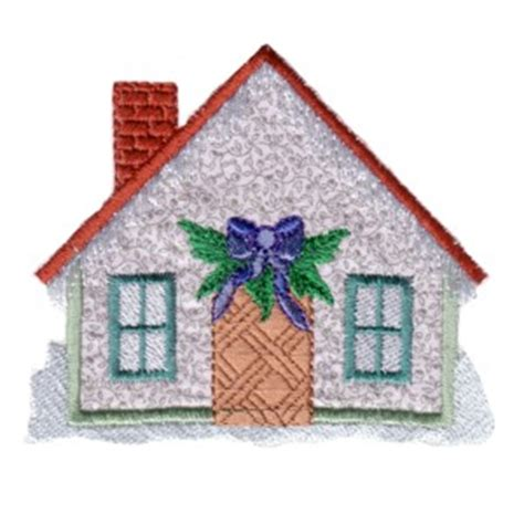 house embroidery design house machine embroidery designs makaroka com
