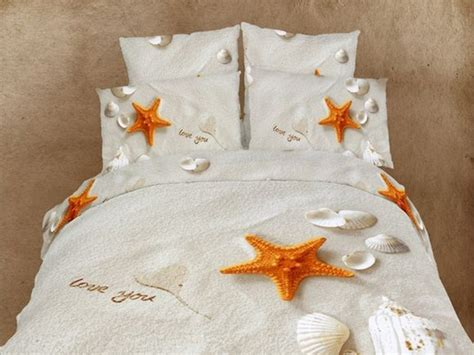 seashell bedding seashell bedding sets spillo caves