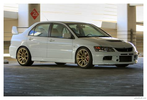 mitsubishi gold gold bronze wheels evolutionm mitsubishi lancer and