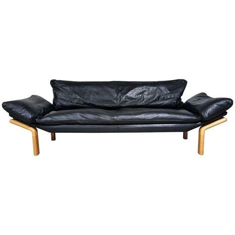 ostermann sofa modern sofa mid century modern sofa 1 new sleeper