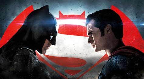 Batman News by Batman V Superman Of Justice What Did You Think