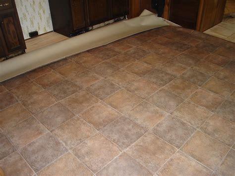 glueless vinyl flooring jeremykrill