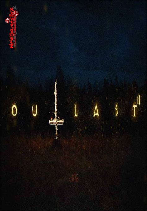 download free full version horror games pc outlast 2 free download full version pc game setup
