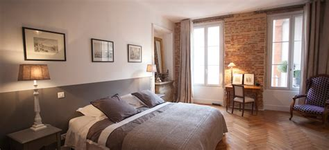 chambres d hote toulouse chambre d hote toulouse lertloy com