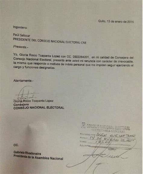 liquidacion renuncia voluntaria 2016 notizie24 liquidacion por renuncia argentina 2016 new style for