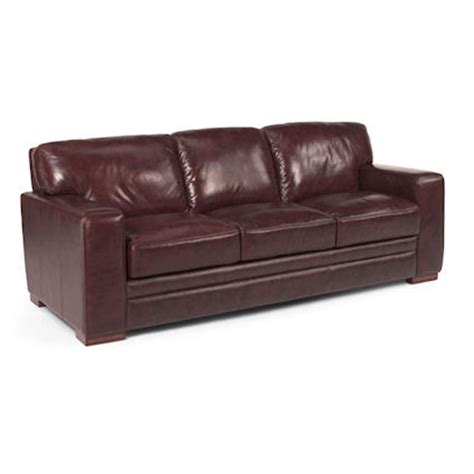 flexsteel 1145 31 robbins sofa discount furniture at