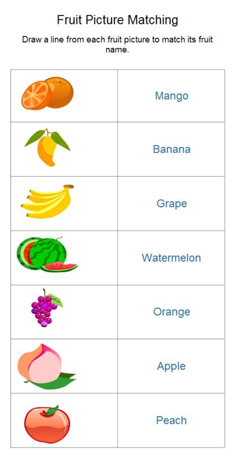 Delightful Free Floor Plan Software Online #9: Fruit-worksheet.png